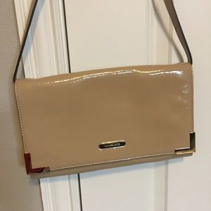 Pre-owned Michael Kors clutch